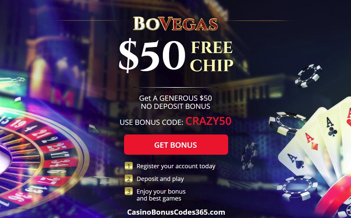 Yebo casino free coupons 2019 online